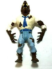 WOLF MAN • HOLLYWOOD MONSTERS • VINTAGE THE REAL GHOSTBUSTERS