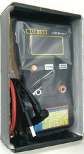 Mesr100 V2 Auto Ranging In Circuit Esr Capacitor Meter G Tester 0001 To 100r
