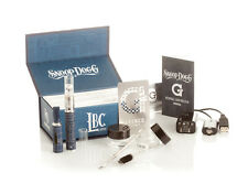 NEW Snoop Dogg G-Pen Sealed Kit w/ charger