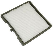 For Hyundai i10 BA, IA Kia Picanto BA German Quality Pollen Cabin Air Filter