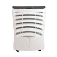 Soleus Air Dme-95Ip-01 95-Pint Dehumidifier with Internal Pump