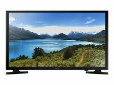 "SAMSUNG 32"" LED TV HDMI UN32J4000 HD 720p Slim HDTV 60 Hz"
