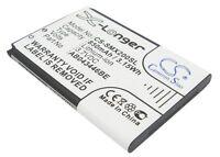 Battery For Samsung SGH-E428, SGH-E500, SGH-E870, SGH-E878, SGH-E900, SGH-E908