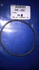 DAIWA INFINITY X5000BR, X5500BR, Emblema etc Spool GUARNIZIONI O-Ring. di seguito le applicazioni