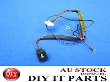 Genuine Toshiba P300 P305 DC Power Jack P/N A00039680  NEW