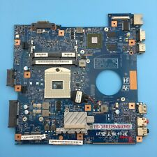 Sony VPCEG MBX-250 Laptop motherboard MBX 250 mainboard Discreted graphics HM65