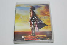 Alexander The Great [Blu-ray] Twilight Time Limited Edition
