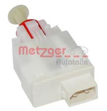 Schalter, Kupplungsbetätigung (GRA)  METZGER 0911060