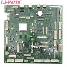 JC92-02742A PBA Formatter Logic MainBoard Samsung SL-X4220RX SL-X4250LX SL-X4300