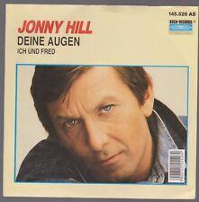 Schlager Vinyl-Schallplatten-Spezialformate mit deutscher Musik