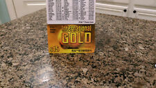 International Calling Card $15 with 375 US 48 States Minutes (NO PIN Dialing)