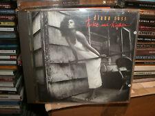 Diana Ross - Take Me Higher (1997),11 TRACK CD