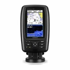Garmin echoMAP CHIRP 44cv GPS Preloaded With Bluechart US Maps 010-01797-01