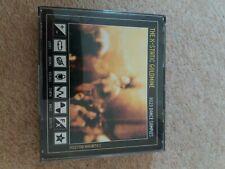 More details for x-static goldmine sample cd