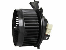 For 2012-2018 Chevrolet Sonic Blower Motor 51918RZ 2015 2016 2013 2014 2017