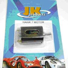 JK Hawk 7 1/24 Slot Car Motor