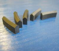 Professionale Dachsegmente Per Corona Carotatrice Trapano Cemento Diamantsegment