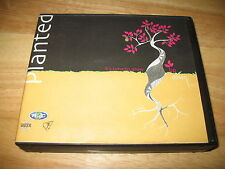 Planted Audio CD Program 5-disc Set 2007 High Desert Church HDC Highlight