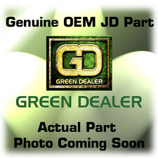 G/&T Engine Parts 70573681 Allis Chalmers or Gleaner Replacement Belt