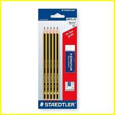 HB Pens&Pencil Sets