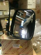 Genuine Toyota HiAce Van Right Hand Mirror Assembly 2007-2013