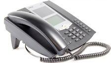 AASTRA 6773 digitales Systemtelefon Schwarz  / inkl. MwSt.