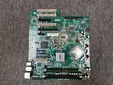 Dell XPS 400 / Dimension 9150 Motherboard  + Pentium D 2.8ghz CPU 775 1gb Ram
