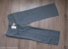 Karen Millen Polyester Tailored Trousers for Women