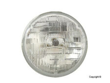 Sylvania Headlight Bulb fits 1976-1993 Volvo 244,245 240 242,244  MFG NUMBER CAT