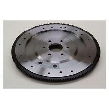PRW Flywheel 1642881 184 Teeth Billet Steel 28oz EXT Balance for Ford FE V8's