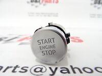 Audi Q7 4M Schalter Start Stop Engine Mittelkonsole Switch 4M1905217D
