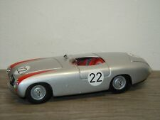 Mercedes 300SL Racing - Max Models 1:43 *35639