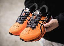 Free Transport! Asics Gel-Kayano 27 Mens Running Shoes