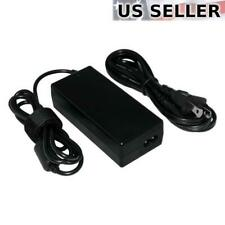 AC Power Adapter for DELL Inspiron 15 5000 Series 5558 i5558 5559 65W Charger
