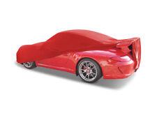 Bâche Housse de protection intérieure convient pour  Porsche 911 GT2, GT2 RS, GT