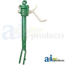 John Deere Parts LIFT LINK R.H.  CH15627  950 (SN <-020000), 850 (SN <-016000),
