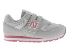 Scarpe da bambino sneaker New Balance