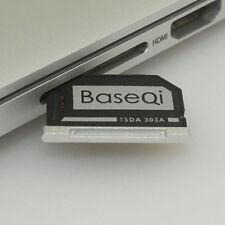 Baseqi Ninja Stealth Drive for MacBook Pro Retina 13'' 303A