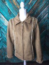 Weather Proof Garment Company Woman's Jacket