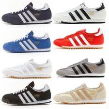Zapatillas deportivas de hombre Originals