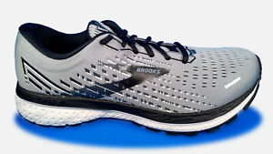 Brooks Ghost 13 Men's Comfort Cushioned Athletic Sneakers Size 10.5