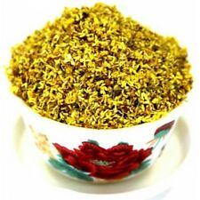 Osmanthus Flower Herbal Tea_2oz