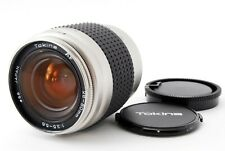 Tokina AF 28-80mm f/3.5-5.6 Zoom MACRO Lens for Sony/Minolta A Mount from Japan