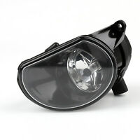 Left Side Fog Driving Light Foglamp For Audi A3 2004-2008 Q7 2007-2009 /A5