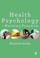Health psychology ebay health psychology in nursing practice paperback or softback fandeluxe Gallery