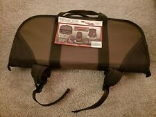 Cabelas Snug Fit Scope Case Snu06Od up to 60mm scopes
