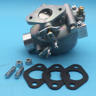 EAE9510D Carburetor For Ford Tractor 700 600 With 134 Engine B4NN9510A TSX580