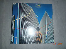 Yes-Going For The One Vinyl Album