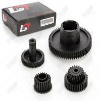 Electric Hand Brake Actuator Repair Gear Wheel for Range Rover Sport Disco