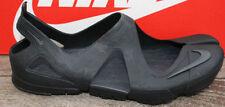 Nike Free Women's Slip On Shoes